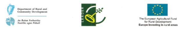 MNE Logo